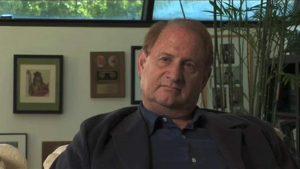 Mike Medavoy interviewed by Cass Warner